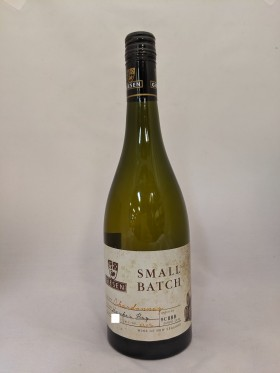 Giesen Small Batch Chardonnay