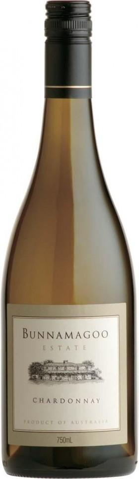 Bunnamagoo Chardonnay
