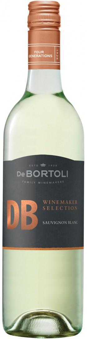 De Bortoli Ws Sauvignon Blanc 750ml