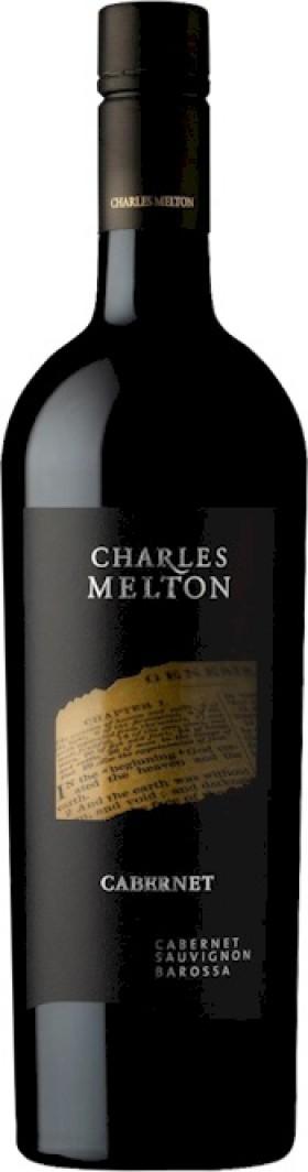 Charles Melton Cabernet