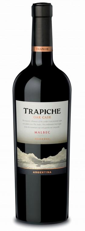 Trapiche Oak Malbec