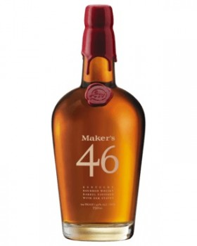 Makers Mark 46 94 Proof