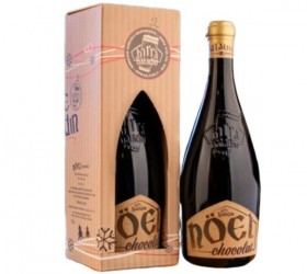 Baladin Noel Chocolate Beer 750ml