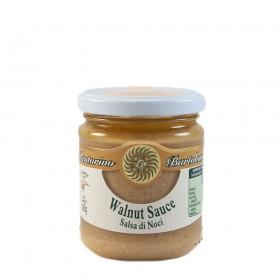 Venturino Walnut Sauce In Evoo 180gr