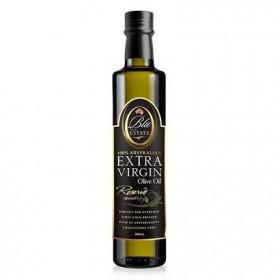 Blu Reserve Extra Virgin Olive Oil 500ml