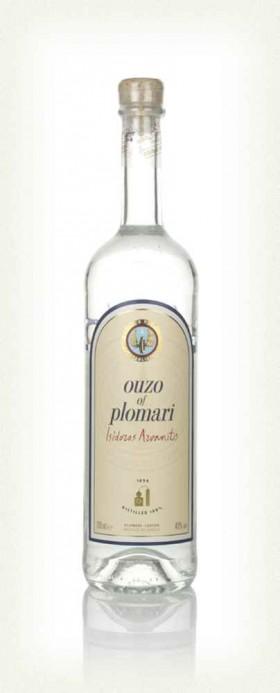 Plomari Ouzo 700ml
