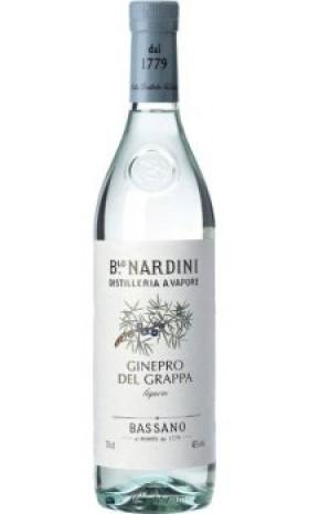Nardini Ginepro Liqueur 700ml