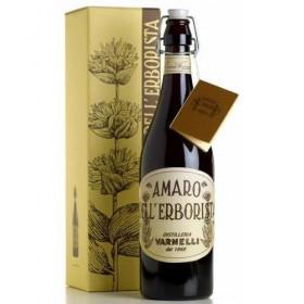 Varnelli Amaro Dell Erborista 500ml