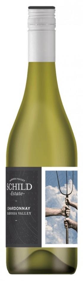 Schild Estate Chardonnay