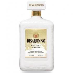 Disaronno Velvet 500ml