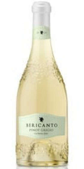 Bericanto Pinot Grigio