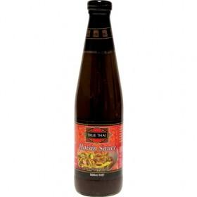 True Thai Hoisin Sauce 500ml