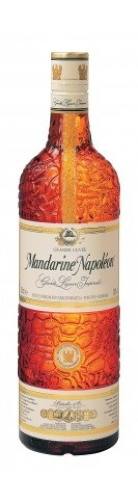 Mandarine Napoleon 500ml