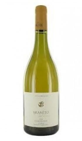 Antinori Bramito Della Sala Chardonnay