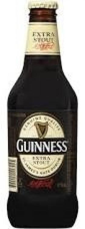 Guinness Stubbies 375ml