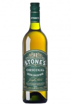 Stones Ginger 750ml