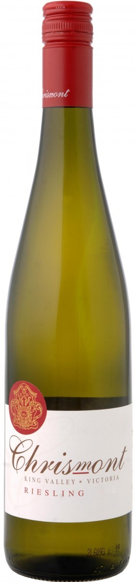 Chrismont Riesling