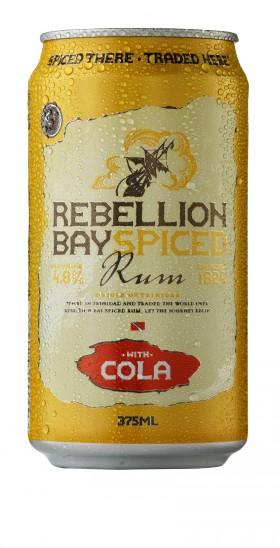 Rebellion Bay 4.8%.can