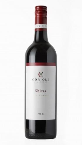 Coriole Shiraz