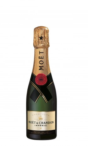 Moet and Chandon Brut 200ml
