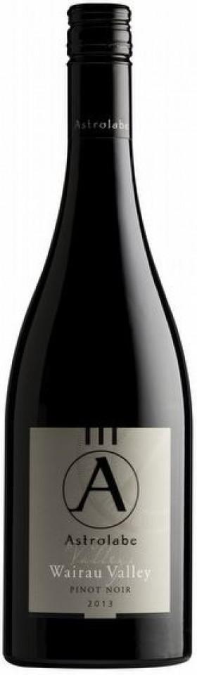 Astrolable Pinot Noir