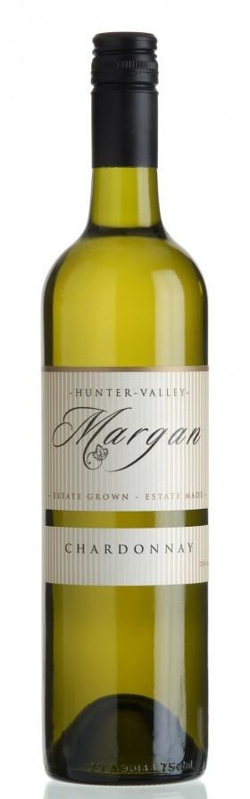 Margan Chardonnay