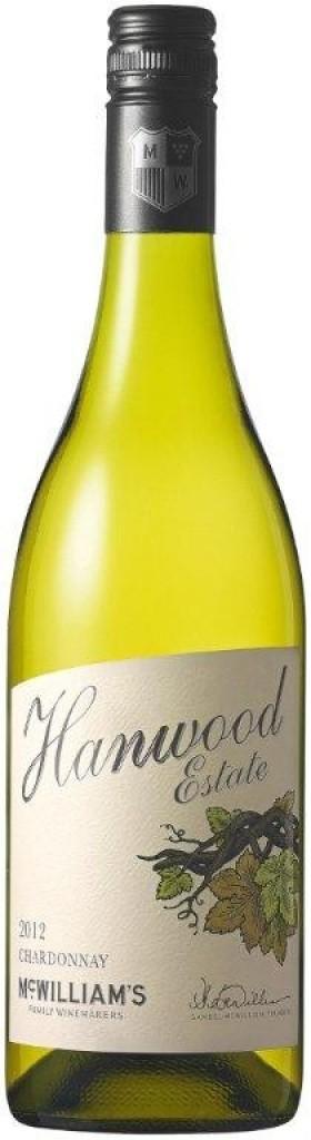 Mcwilliams Hanwood Chardonnay
