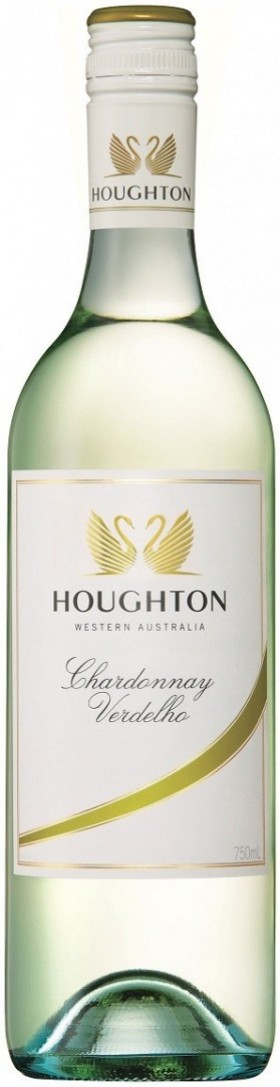 Houghton Chardonnay Verdelho
