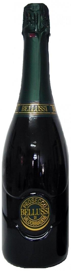 Bellussi Extra Dry Prosecco