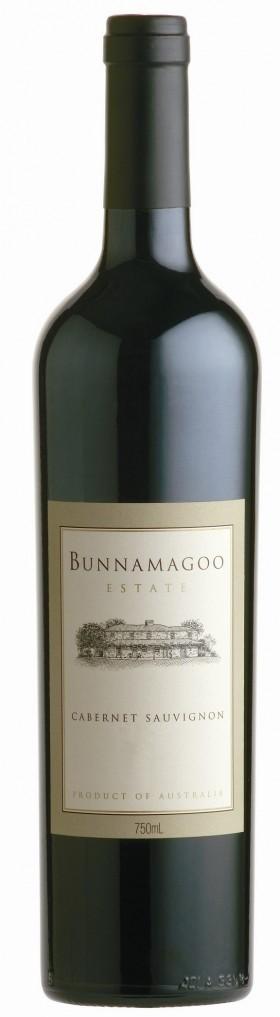 Bunnamagoo Cabernet Sauvignon