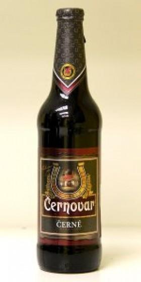 Cernovar Dark Lager 330ml