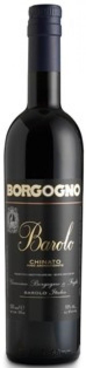 Borgogno Chinato 500ml