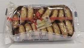 Monardo Cantuccine Almond 250g