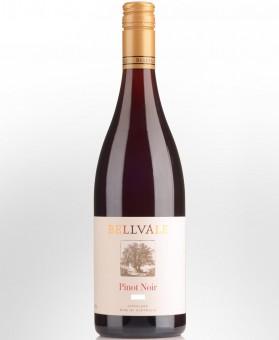 Bellvale Pinot Noir