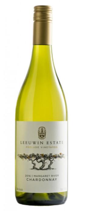 Leeuwin Prelude Chardonnay