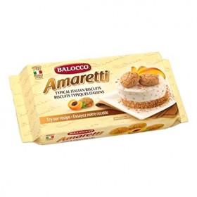 Balocco Amaretti 200g