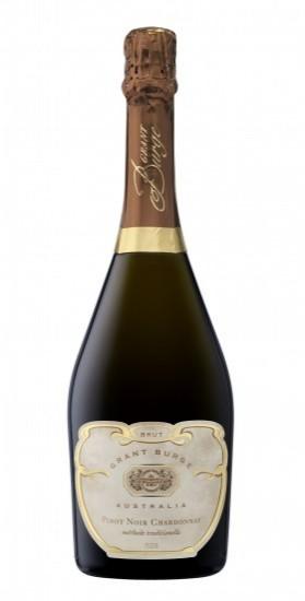 Grant Burge Pinot Chardonnay Nv
