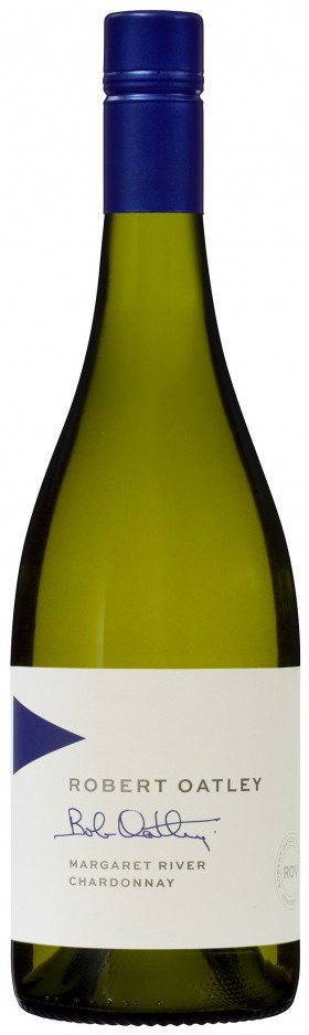 Robert Oatley Signature Chardonnay