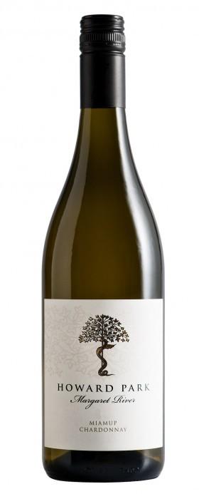 Howard Park Miamup Chardonnay