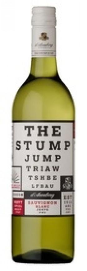 Darenberg Stump Jump Sauvignon Blanc