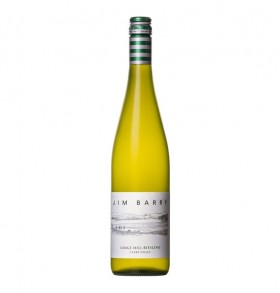 Jim Barry The Lodge Hill Dry Riesling