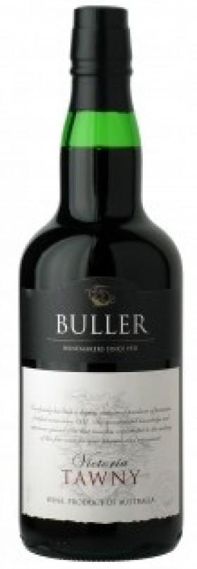 Bullers Tawny Port