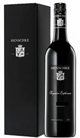 Henschke Keyneton Shiraz Cabernet Merlot
