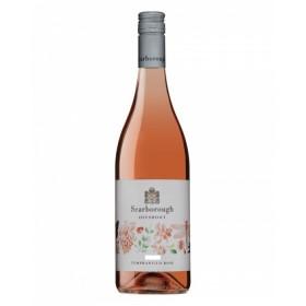 Scarborough Pinot Rose
