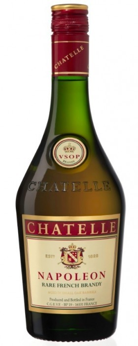 Chatelle Napoleon 700ml