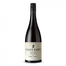 Giant Steps Sexton Pinot Noir