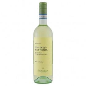 Pasqua Le Collezioni Pinot Grigio