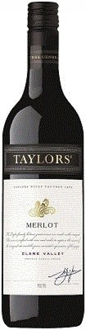 Taylors Merlot