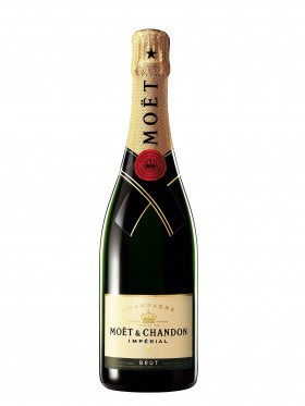 Moet and Chandon Imperial Non Vintage