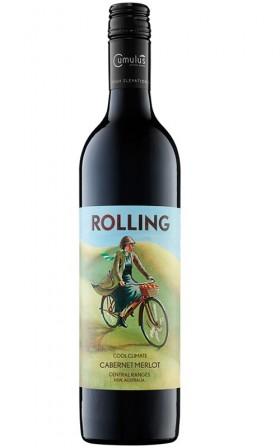 Rolling Cabernet Merlot